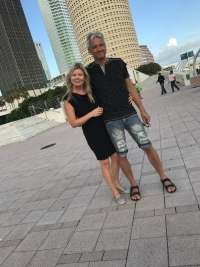 Hana-Jindrich-Curtis-Hixon-Park-and-Riverwalk