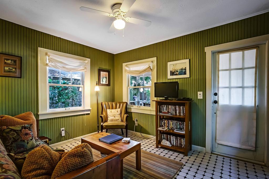 Guest Reviews Florida Vacation Homes