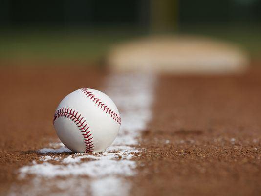 Baseball in Florida - The Grapefruit League Florida Vacation Homes