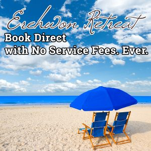 Book Direct with No Service Fees. Ever. Florida Vacation Homes