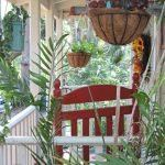 Tour The Cottage Florida Vacation Homes