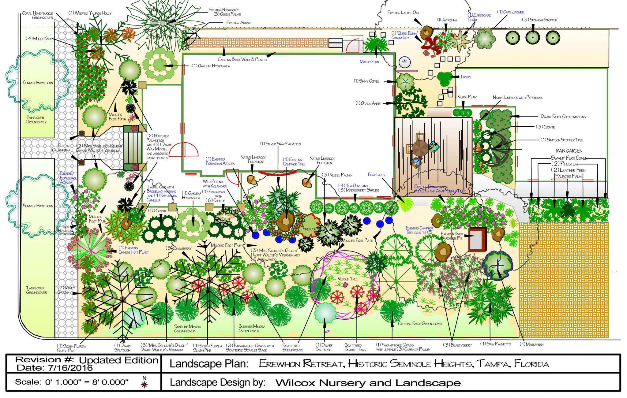 Garden-Update-of-Design