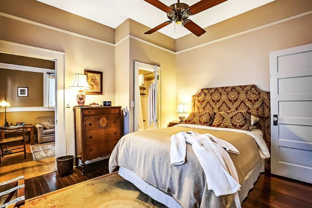 EIGHT or GREAT - one Vacation Rental's Refresh Program Florida Vacation Homes