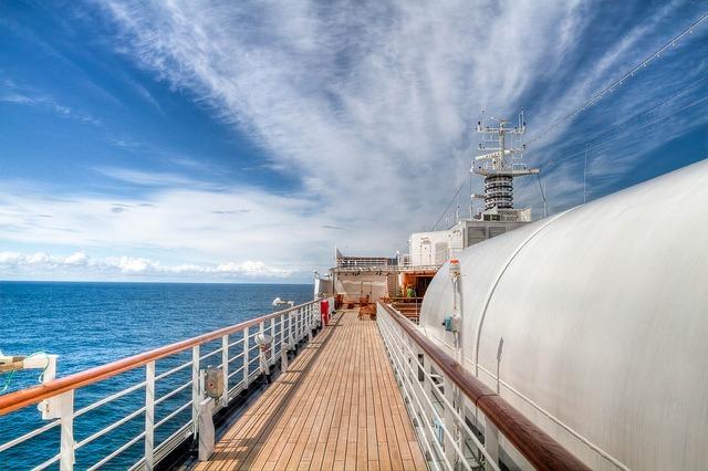 Port of Tampa Cruise Ship Terminal Florida Vacation Homes