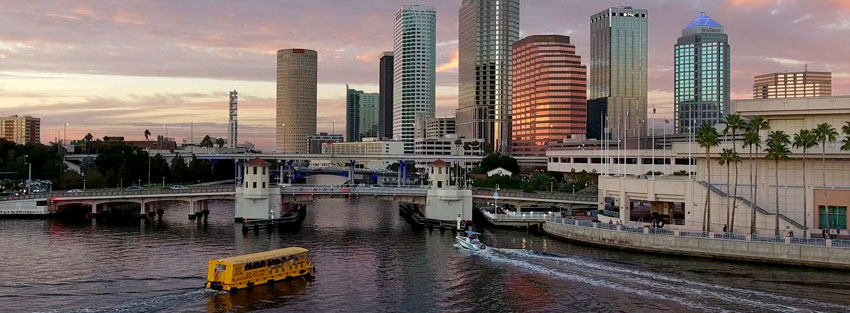 Tampa Travel - The Local Lowdown Florida Vacation Homes