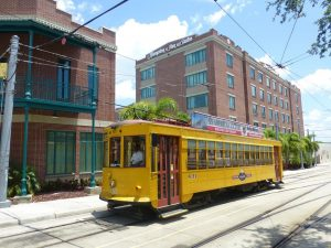 Reasons to visit historic, affordable Tampa Florida Vacation Homes
