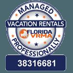 Florida VRMA 38316681
