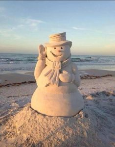 Christmas in Florida - an Insider's Guide Florida Vacation Homes