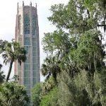Bok Tower Gardens by Neil Thompson