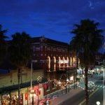 Ybor City by Gordon Tarpley
